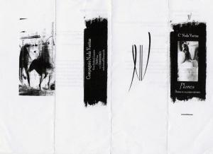PLUMES-Brochure3-1
