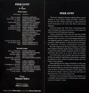 Peer-Gynt-BROCHURE-2