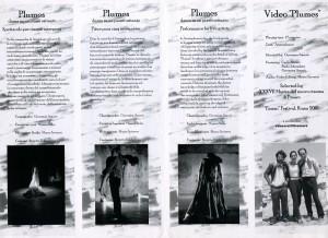 Plumes-BROCHURE-2