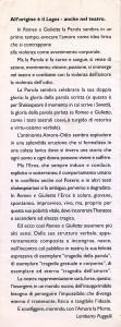 Romeo-e-giulietta-BROCHURE-2