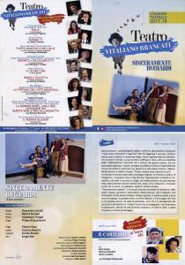 SignoraMorli-galleria10 (1)