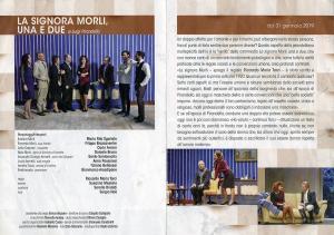 SignoraMorli-galleria3