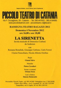 Sirenetta-BROCHURE-1
