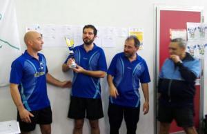 ping pong premiazione carlo 2018foto12