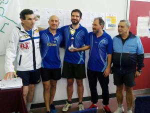 ping pong premiazione carlo 2018foto2