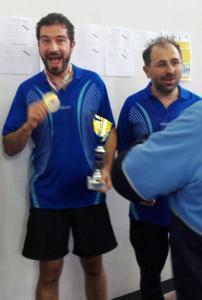 ping pong premiazione carlo 2018foto6