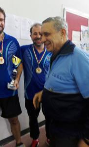ping pong premiazione carlo 2018foto8